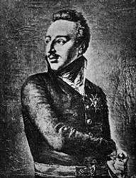 Gustav IV Adolf 1800