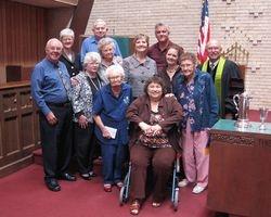 Sunday, October 19, 2008
