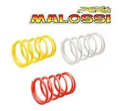 RESSORTS DE POUSSEE MALOSSI