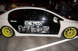 DEW TOUR 2011 - 20