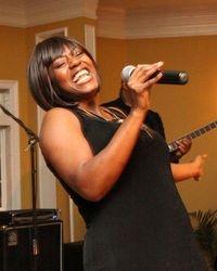 Sing It!!