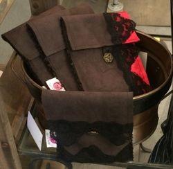 Funky Utility Belt bags