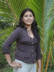 Iliana Mayrene