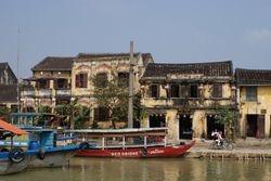 Hoi An, Vietnam 1