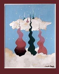 Leland's #1 -2004
