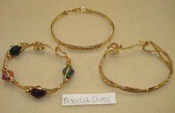 Wire Bracelet Class