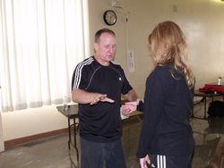 Seminar 2010