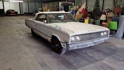 18.67 Dodge Coronet project