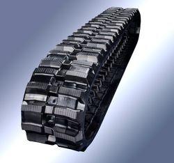 Single Grouser Style Tread Design