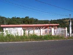 Rio Ca�as Abajo Mayagez $82,000 omo.
