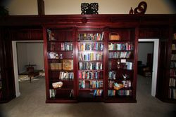 Swedesboro Library