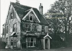Sedgley. c1973.