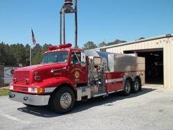 Tanker 3177