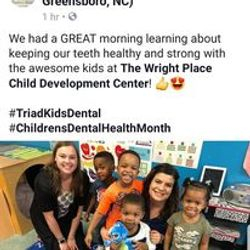Triad Dental