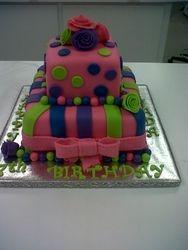CAKE 56A1