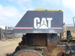 """C"" Thru ""D"" Model Fuel Tank WHyd. Resevoir"