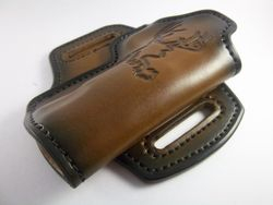 1911 Colt Commander