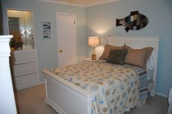 Full Bedroom #5