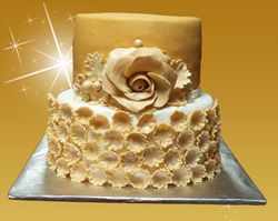 Occasion Cakes 27