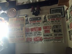 a few more posters