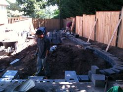 Beaverton lawn services   lawn services in Beaverton OR