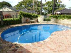 Regular Pool Maintenance Job5