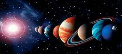 Planets and their influence