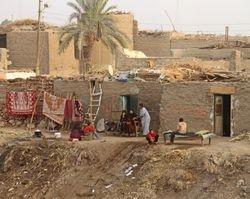 Aswan - Luxor
