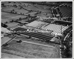Longbridge. 1928.