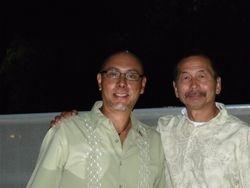 Gathering 2009