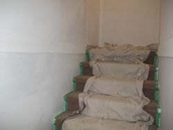 Interior Residential Painting (Naramata)