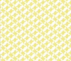 WTP 556 Yellow Ribbons