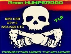 Radio Humperdoo
