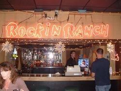 Rockin Ranch