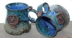 Equine Mugs