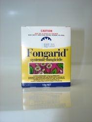 Fongarid