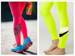 Ad sport leggings letter printscolors (2).jpg