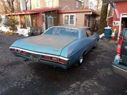 12. 69 Impala Custom