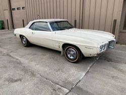 49.69 Pontiac Firebird