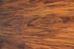 Laminate Floor PG 2802