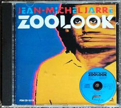 Zoolook - France