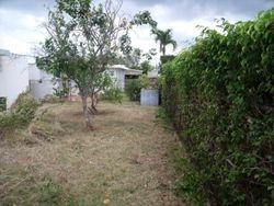Urb. Vista Verde en Mayaguez