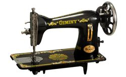 Geminy Tailor Model