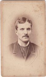 Kimball, photographer of Lowell, MA