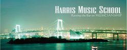 Harris Music School