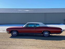 3.70 Pontiac Bonneville
