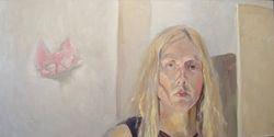 Facade,2006