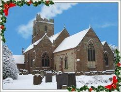 Christmas card design 2013