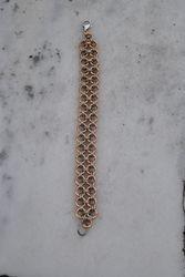 Japanese style bracelet