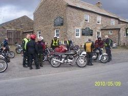 Tanhills Inn